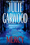 Mercy, Julie Garwood, 0671034014