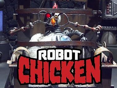 Smurf robot chicken video dating