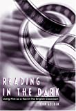 Reading in the Dark, John Golden, 0814138721