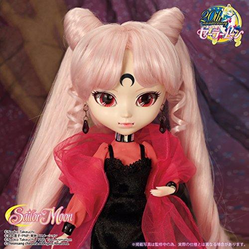 Pullip Sailor Moon Black Lady P-154 by Pullip (Image #3)