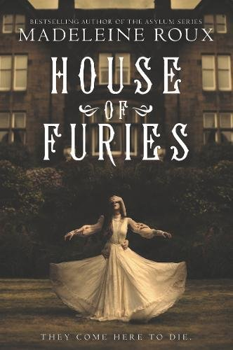 House of Furies -