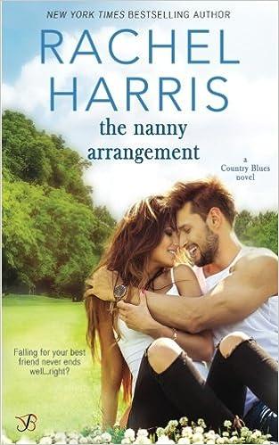arrangement dating uk