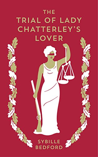 Lady Chatterley's Lover Full 1080p HD (1981)