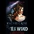 Ill Wind: 1 (Weather Warden)