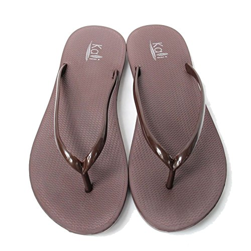 Kali-Footwear-Womens-Cushion-Comfort-Lightweight-Flip-Flop-Sandals