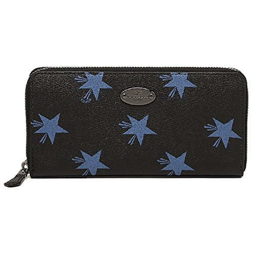 coach-accordion-zip-wallet-in-star-canyon-print-coated-canvas-f53426