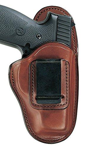 Bianchi 26082 gun-belts Tan
