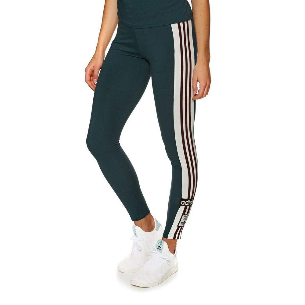 adidas Damen Adibreak Leggings