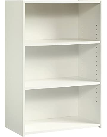 Bookcases Amazon Com