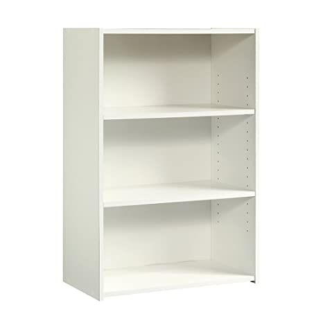 ikea cheap white with bookcase shelf door supports billy one bookshelf bookcases step