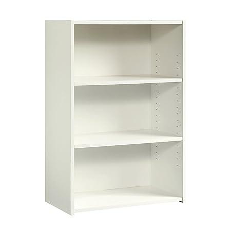 Review Sauder 415541 Beginnings 3-Shelf