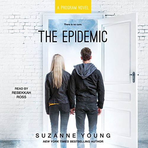 The Epidemic Audiobook [Free Download by Trial] thumbnail