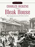 Image of Bleak House (Signet Classics)