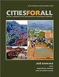 Citiesforall, Jose Brakarz and Margarita Greene, 1931003270