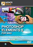 Software : Photoshop Elements 8 - Mac [Online Code]