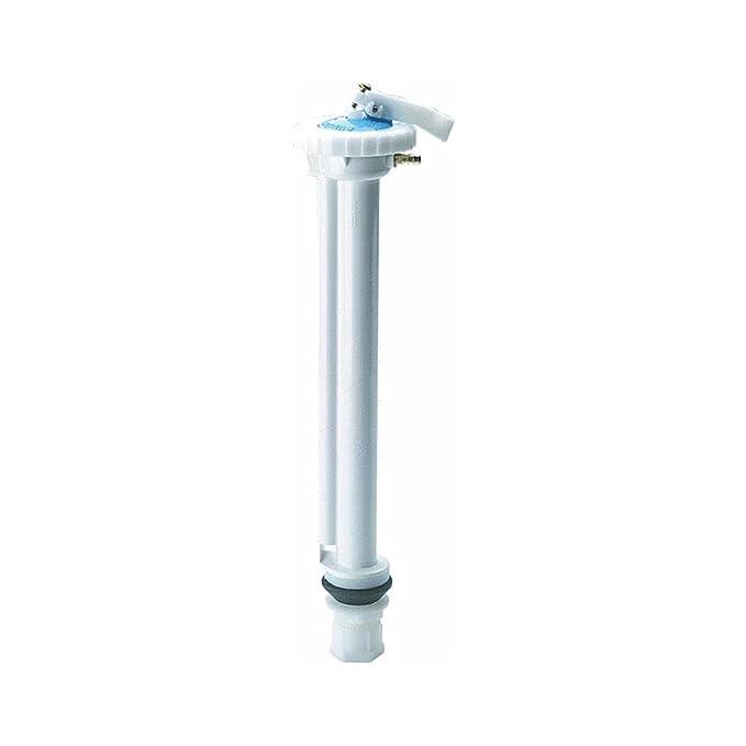 Best Toilet Fill Valve: Mansfield Plumbing 08-11-1/2 Fill Valve