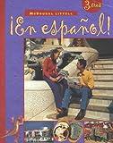 En Espanol!, , 0618017968