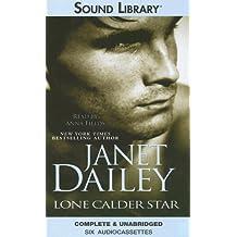 Lone Calder Star