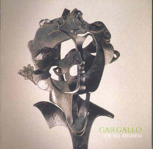 Descargar Libro Gargallo En Su Museo Pablo Gargallo