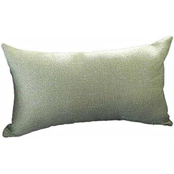 Amazon.com: Fundas de almohada, venta de limpieza E-Scenery ...