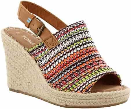 großer Rabatt überlegene Leistung seriöse Seite Shopping 10 - Oxfords - Shoes - Women - Clothing, Shoes ...
