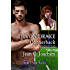 Devon Drake, Cornerback  (First & Ten Series, Book 4)