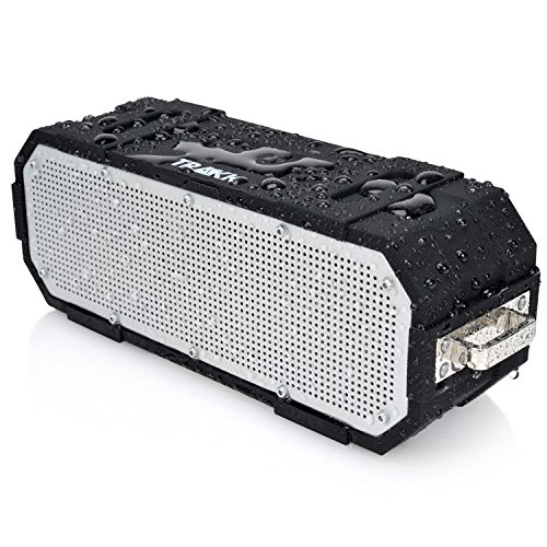 how to connect laptop to bluetooth speaker mac