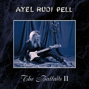 Ballads 2
