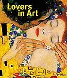 Lovers in Art, Sabine Adler and Bettina Schümann, 3791325272