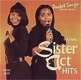 Sister Act Hits (Karaoke)