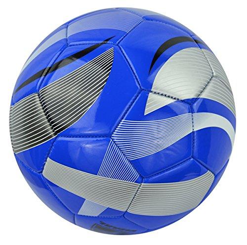 (Vizari Hydra Soccer Ball Blue Size 3)
