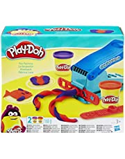 Hasbro B5554EU4 Toys PlayDoh Toy