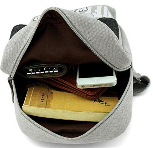 2015 HOT Naruto Anime Cartoon Messenger Bag Shoulder Bag Backpack School Bag