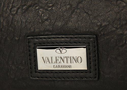 Valentino, Borsa a spalla Donna