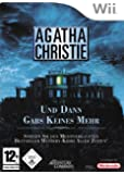 Agatha Christie: Und dann gabs keines mehr