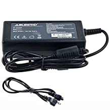ABLEGRID AC / DC Adapter For LINKSYS EA9500 MAX-STREAM AC5400 MU-MIMO GIGABIT ROUTER Power Supply Cord Cable PS Charger Mains PSU