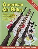 American Air Rifles