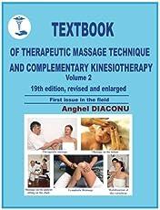 massage erotique isere küsnacht