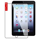 ipad mini 3 screen protector - Clear Screen Protector for iPad Mini - 3 Pack