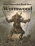 Wormwood, Truman Henry, 0916211592