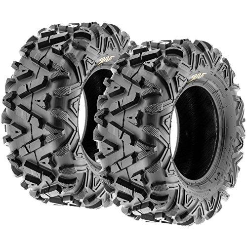 SunF A033 ATV/UTV Tires