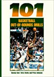 101 Basketball Out-of-Bounds Drills, George Karl and Terry Stotts, 1585181692