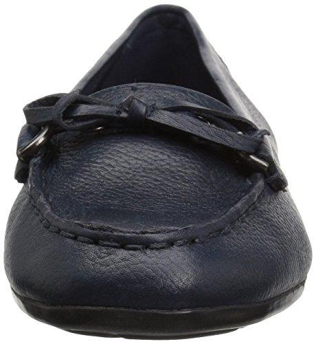 Easy Style Driving Spirit Blue Loafer Antil Women's 1rASng1
