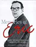 Memories of Eric, Gary Morecambe and Martin Sterling, 0233996699