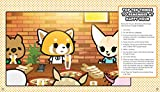 The Aggretsuko Guide To Office