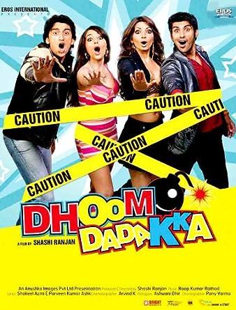 Dhoom Dadakka 2 720p Blu Ray Movies Gabi Nao Gabriela Powered By Doodlekit