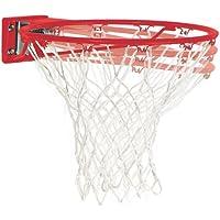 Huffy Sports 7800SR 5/8-Inch Slam Jam Basketball Goal