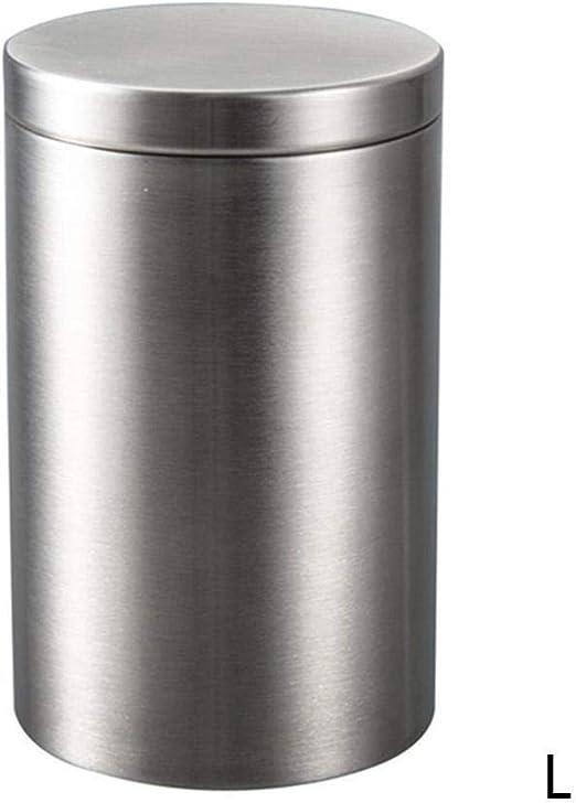 luminiu Mini pitillera de Aleaci/ón de Aluminio,con Llavero para Hombres Resistente al Agua Bolsillo Cigarrillos Caja