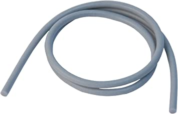 URO Parts 63211356945 Tail Light Lens Gasket