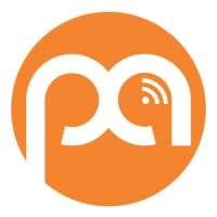 Podcast Addict Donate